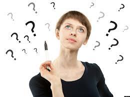 women-questions