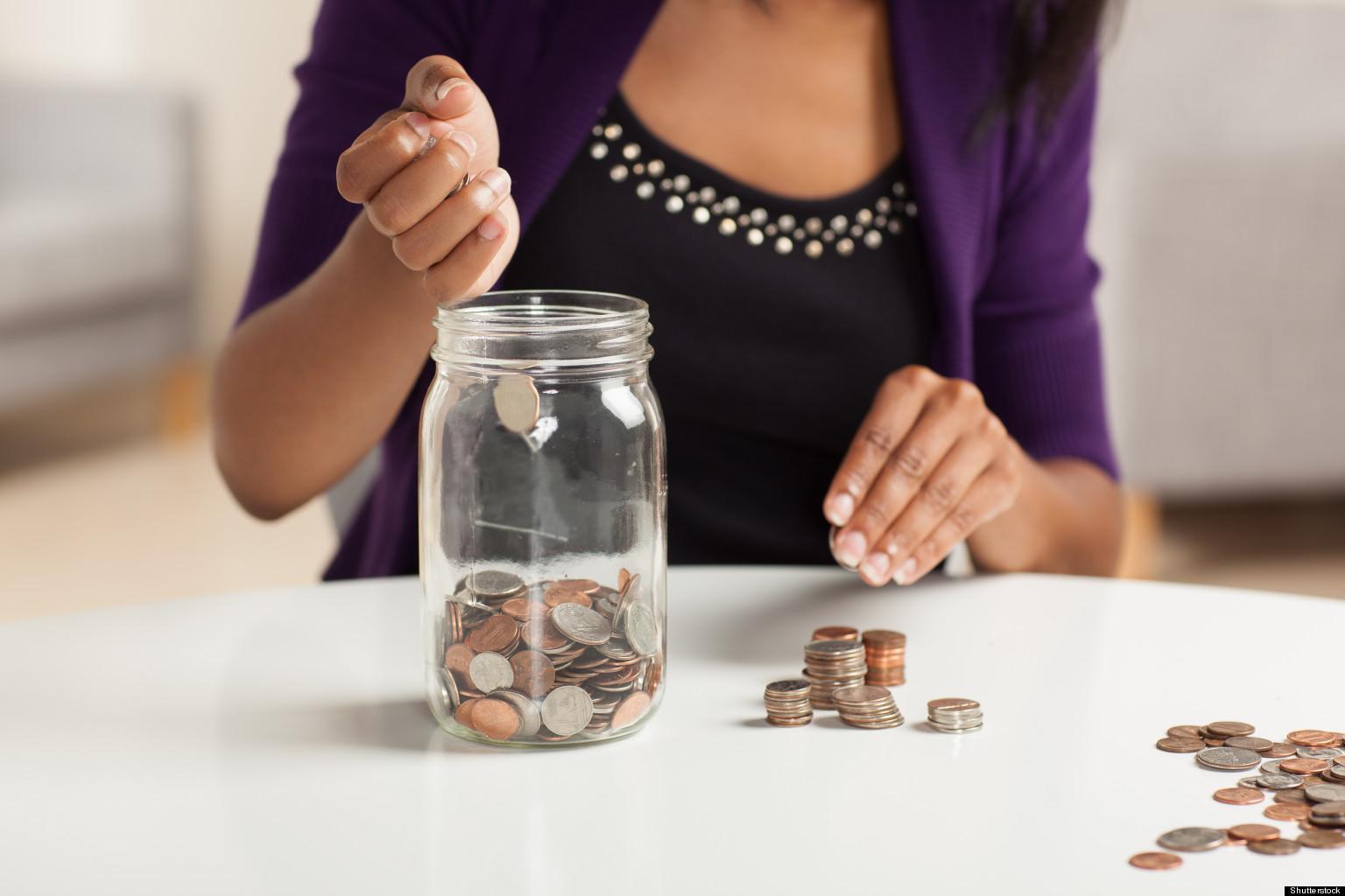 o-FINANCIAL-LITERACY-FOR-WOMEN-facebook