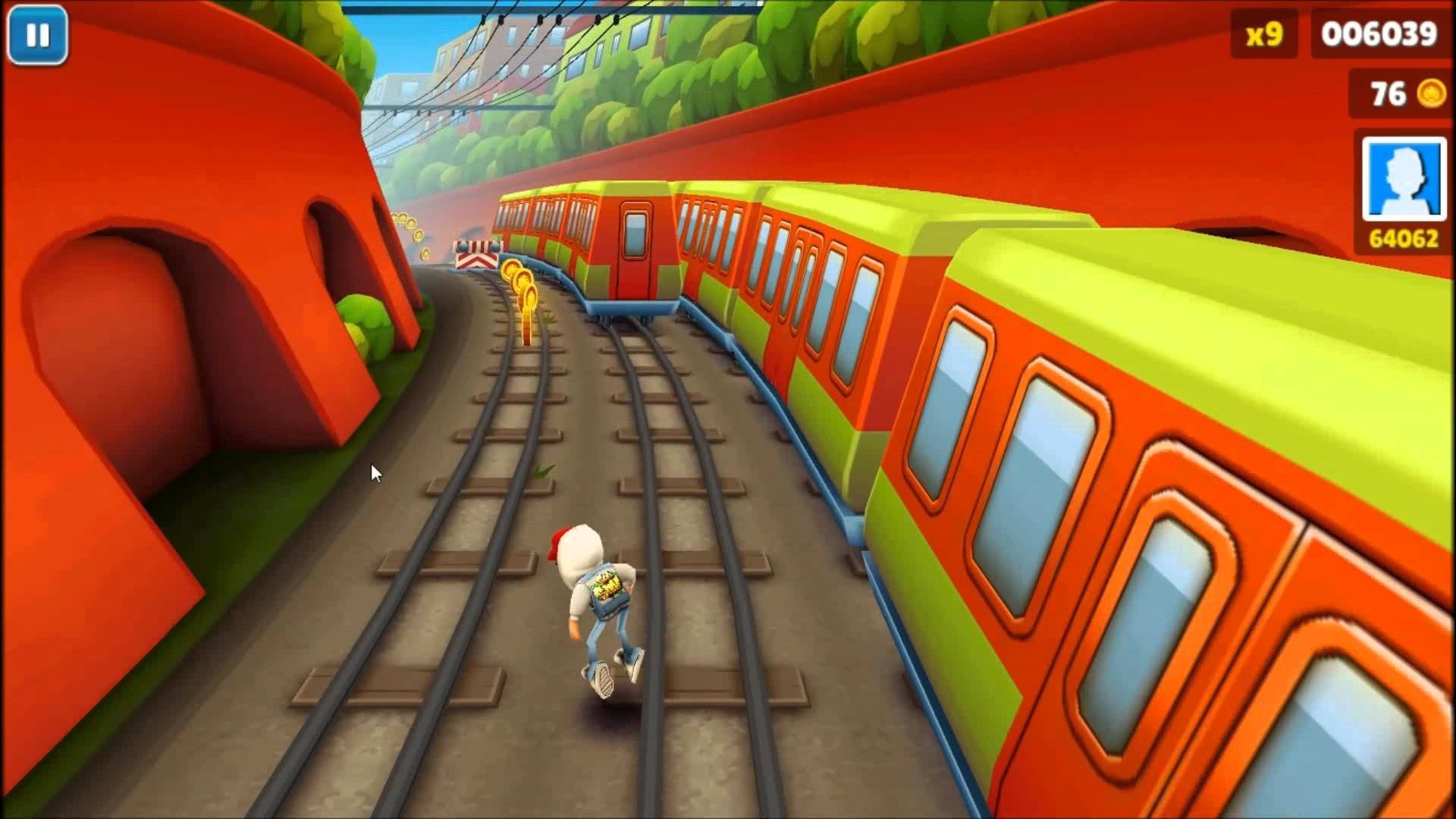 Download-Subway-Surfers-000031