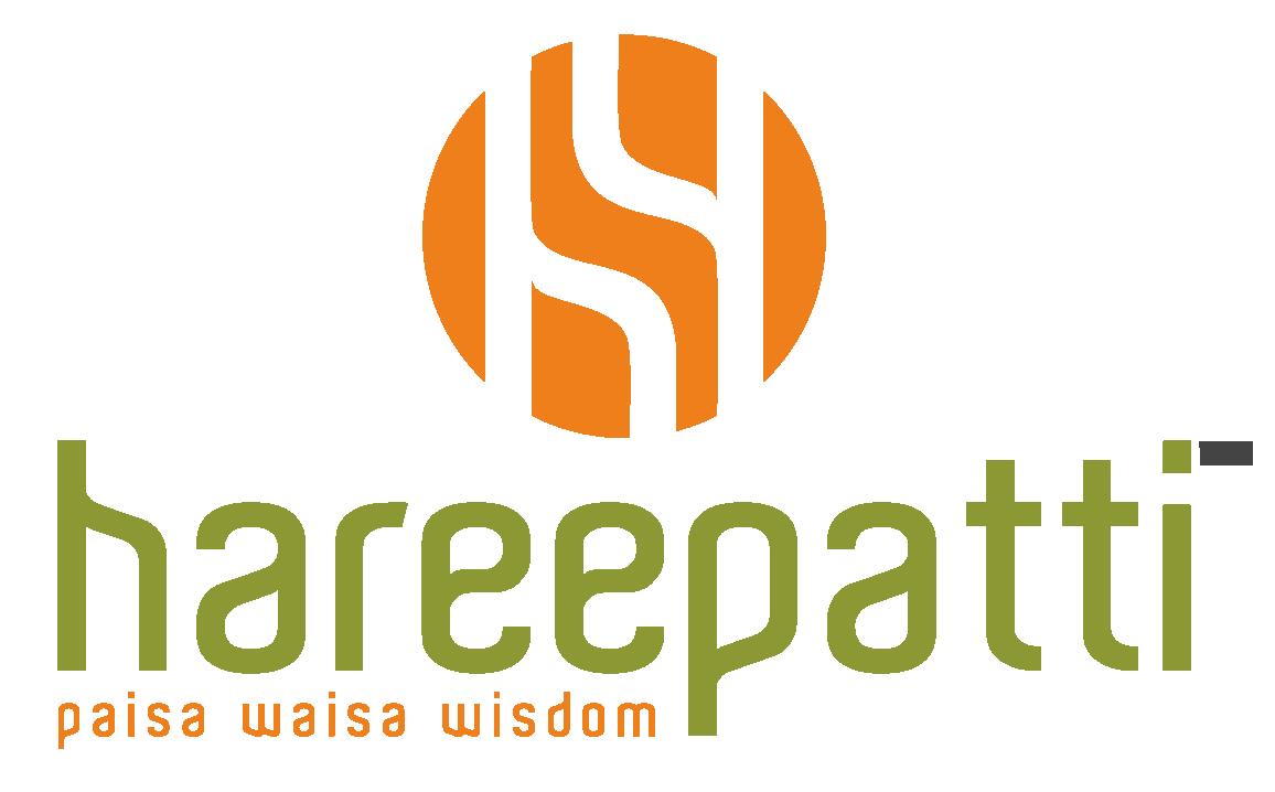 HareePatti