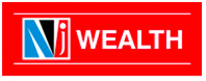 Nj Wealth logo