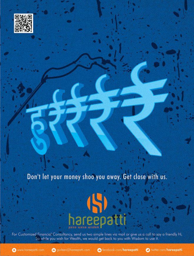 HareePatti_Leaflet 2 A