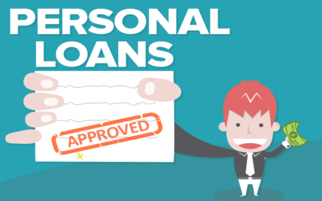 4 Tips To Grab The Best Personal Loan For Self- Employed Deals