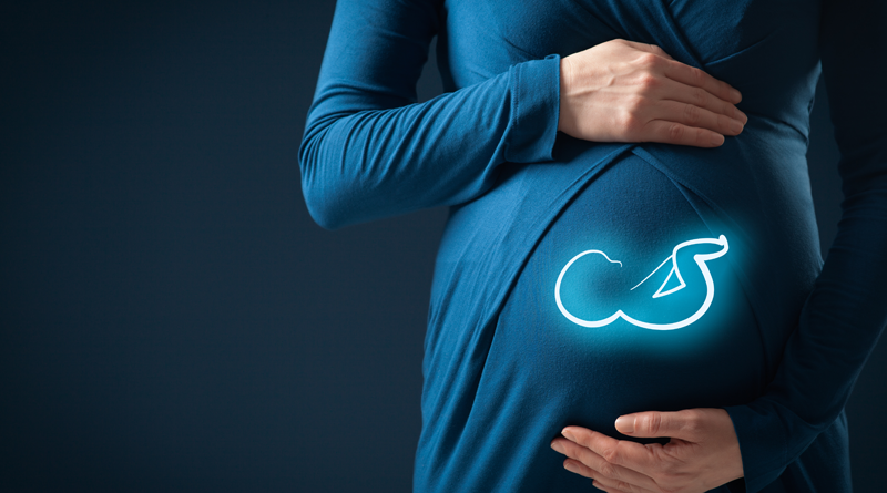 Here's a list of top Maternity Insurance policy providers ...